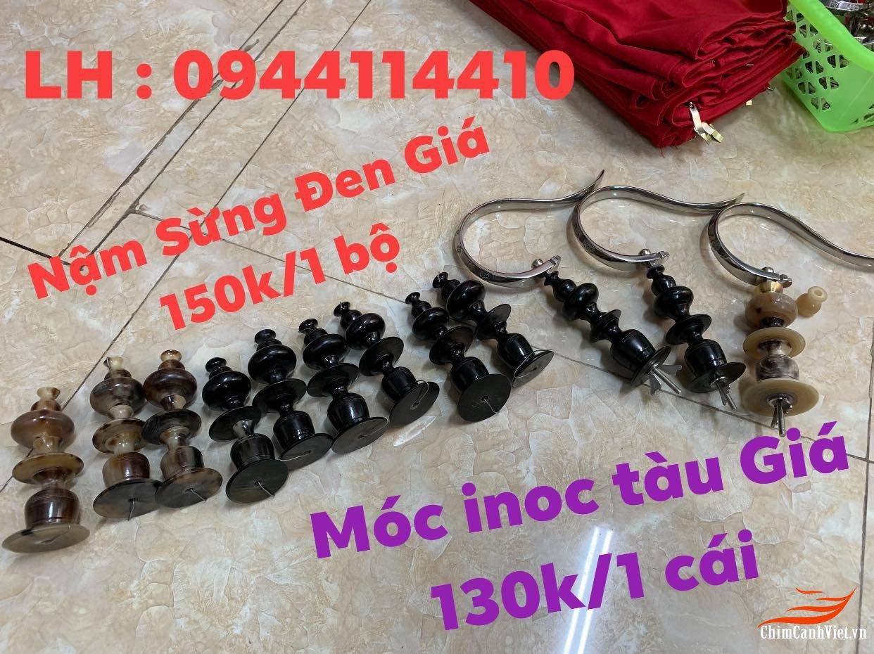 516e2308dd963ac86387.jpg