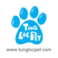Tugger_lab