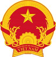 Nguyen dinh Vuong