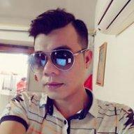 Huy Tu