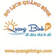 tourquangbinhgo
