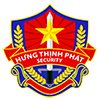 hungthinhphat