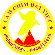 Đất Việt Chim Cảnh