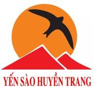 yensaohuyentrang