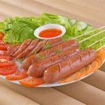 4 thực phẩm mẹ Việt cho con ăn hại hơn thuốc độc