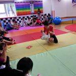 Chia sẽ tài liệu HAY [Baby Activities & Games & Toys]