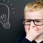 Còn ai muốn nuôi dạy con trở thành thiên tài