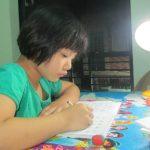 7 Mẹo giúp con hứng thú trong học tập