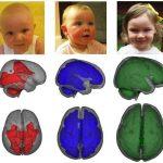 Trẻ bú mẹ có não phát triển hơn 30% trẻ ăn sữa ngoài