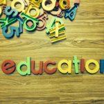 """""""Một ngôi trường chung cho thế giới – Giáo dục được hình dung lại"""""""
