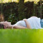 Khám phá những sự thật thú vị về thai nhi