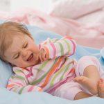 Nguyên nhân gây nhiệt miệng lưỡi ở trẻ và cách chữa trị nhanh kịp thời