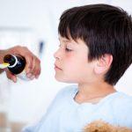 Nguyên nhân, cách phòng ngừa viêm não