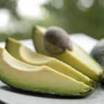 Những thực phẩm cho giúp tăng cân cho trẻ nhỏ