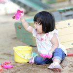 6 trò chơi kích thích trẻ phát triển trí não từ sớm
