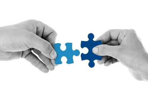 Làm sao khiến con nhỏ hợp tác hơn?