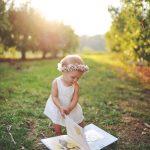 Cách để nuôi dưỡng tâm hồn trẻ nhỏ