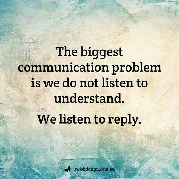 giao tiếp và khả năng kết nối