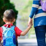 Những kỹ năng sống cho trẻ mầm non mẹ cần dạy nhanh kẻo muộn