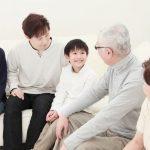 Kỹ năng đầu tiên mà người Nhật dạy con trẻ