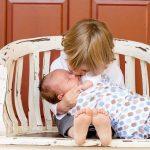Những kỹ năng sống cha mẹ nào cũng phải dạy con