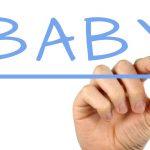 DẠY CON NHỮNG ĐIỀU CƠ BẢN: Đổi cách nói Con chúng ta thật là giỏi