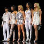 12 nhóm nhạc nữ hàng đầu