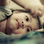 8 bài học cha dạy con cái còn tốt hơn cả mẹ
