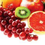 Những loại quả dùng làm thức ăn cho chim chào mào tốt nhất
