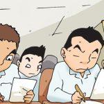 Kim Chi & Củ Cải (bộ mới) phần 712: Triết học