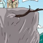Kim Chi & Củ Cải (bộ mới) phần 748: Khổ luyện thành tài