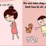 """Cách thay đổi 9 kiểu """"yêu con"""" của mẹ Việt khiến trẻ luôn tự ti hơn các bạn"""