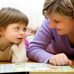 Cha mẹ hãy thường xuyên nói 25 câu nói này để thay đổi cuộc đời con trẻ