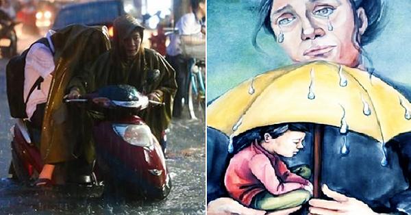 """Chiều con là hại con"""", 9 điều cha mẹ phải học thuộc khi dạy dỗ con cái"""