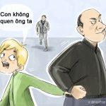 10 điều cha mẹ phải dạy con từ sớm để không sợ bắt cóc mà trẻ vẫn độc lập, an toàn